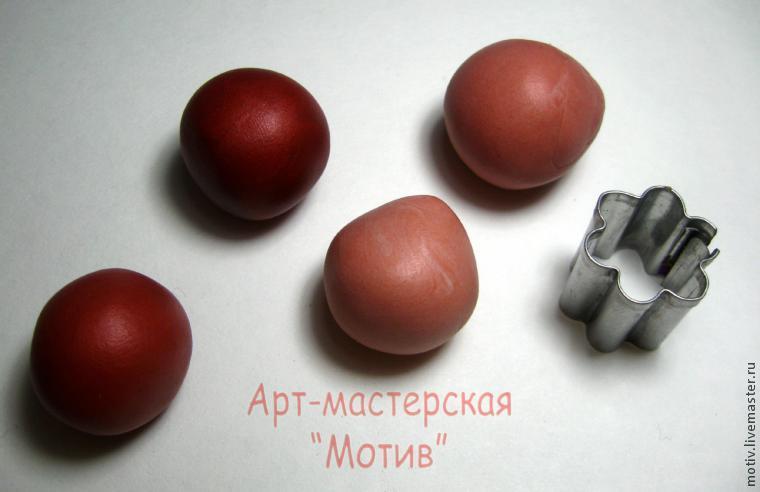 polimer-kil-kolye