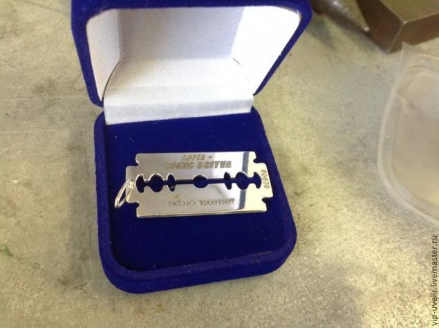 ювелирные изделия, изделия из золота, украшения под заказ, кольца для гравировки