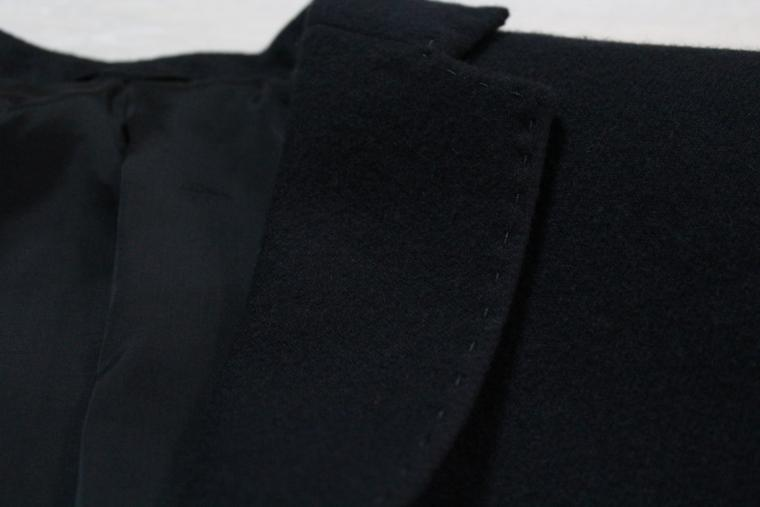 уход за кашемиром, ткани