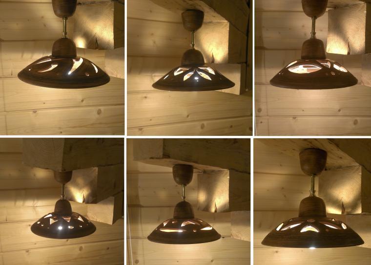 плафоны для люстр, для деревянного дома, светильник для ресторана, для низкого потолка, для дачи