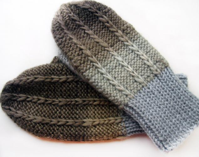 связать шапочки шарфики