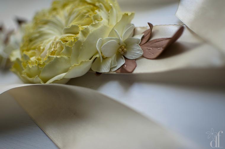 мастер-класс, цветы из ткани, гортензия, пион мастер-класс, анемон мк