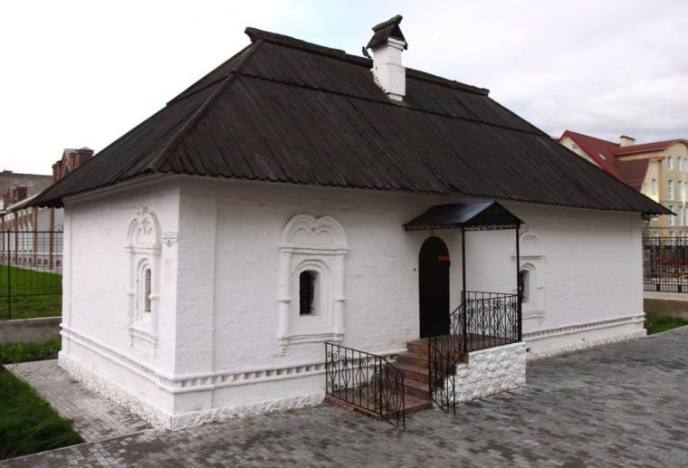 Иваново - не только город невест..., фото № 6