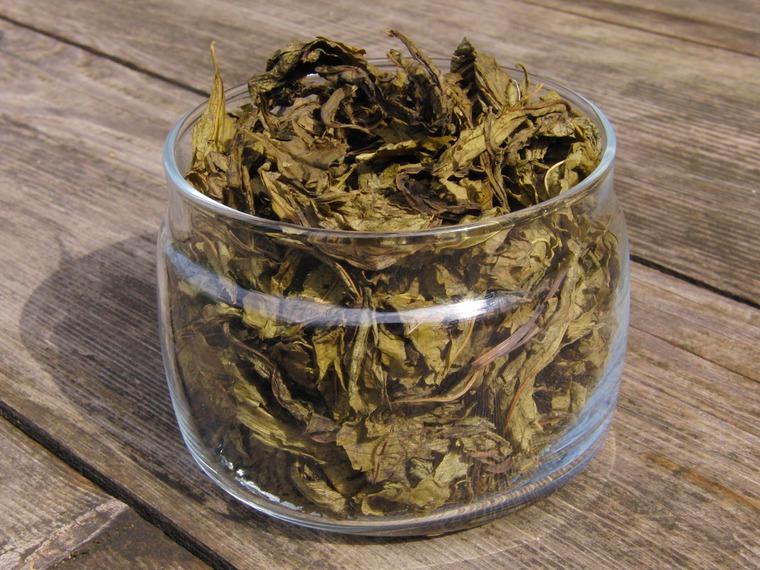 иван-чай ферментированный, копорский чай, фитолавка фито-лавка