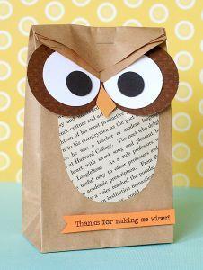 Best owl crafts!!!!