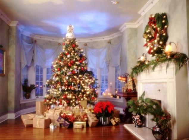 скидка 10%, роспись стен, поздравление, поздравительная открытка, новый год, новости, хорошие новости, скидки, желания в новом году, новогоднее поздравление, для подписчиков, для заказчиков, роспись на стене, новые проекты, интересные проекты, настенная роспись, скидки для подписчиков, скидки новогодние, скидки в новом году