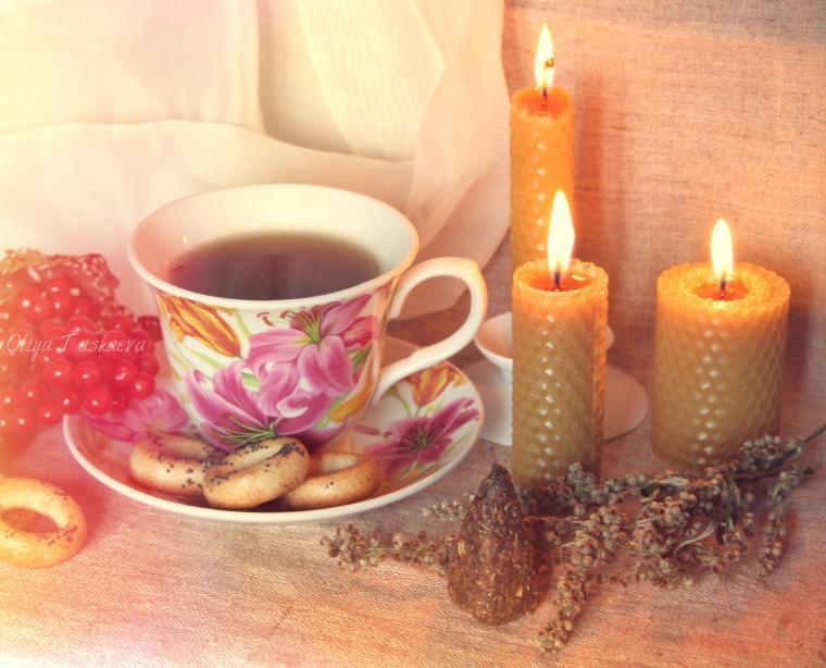 магазин, новый магазин, приглашаю, свечи, эко свечи, восковые свечи, свечи из вощины, свечи ручной работы, тепло, радость, огонь, очищение, медитация, релаксаци, молитва, соты, медовые, солнечное, здоровье, свет