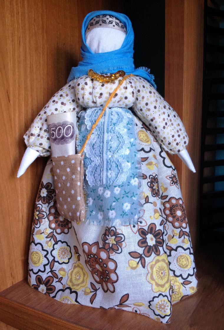 мастер-класс, кукла своими руками, обережная кукла, традиционная кукла, русские традиции, кукла-мотанка, славяне
