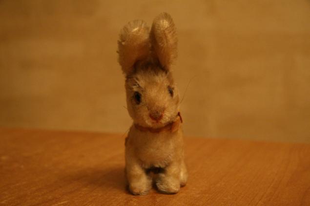 Антикварные японские игрушки!, фото № 5