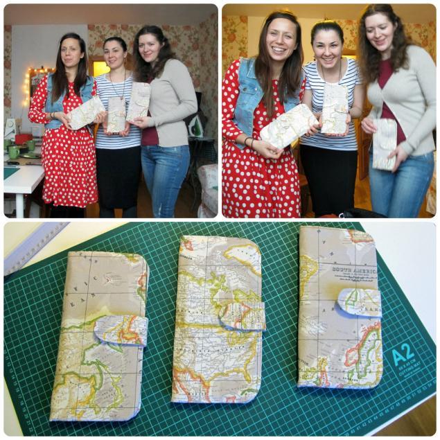 мастер-класс по шитью, обучающий курс, где научиться шить, мастер класс в москве