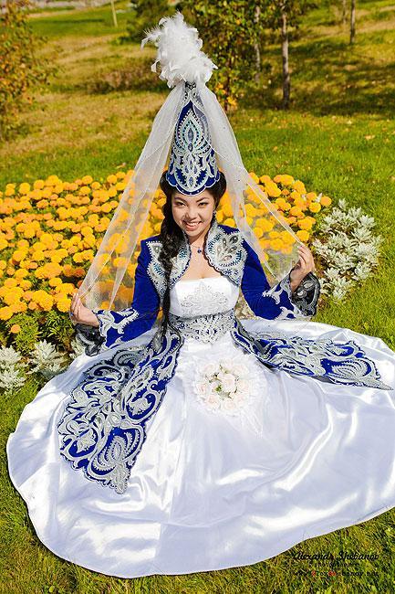 Платье из трикотажа своими руками выкройки с фото 40
