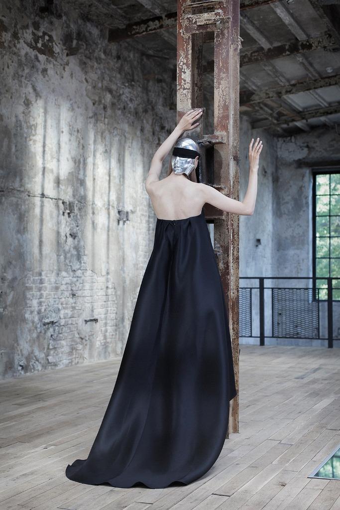 Мода по-русски: Светлана Тегин, фото № 27