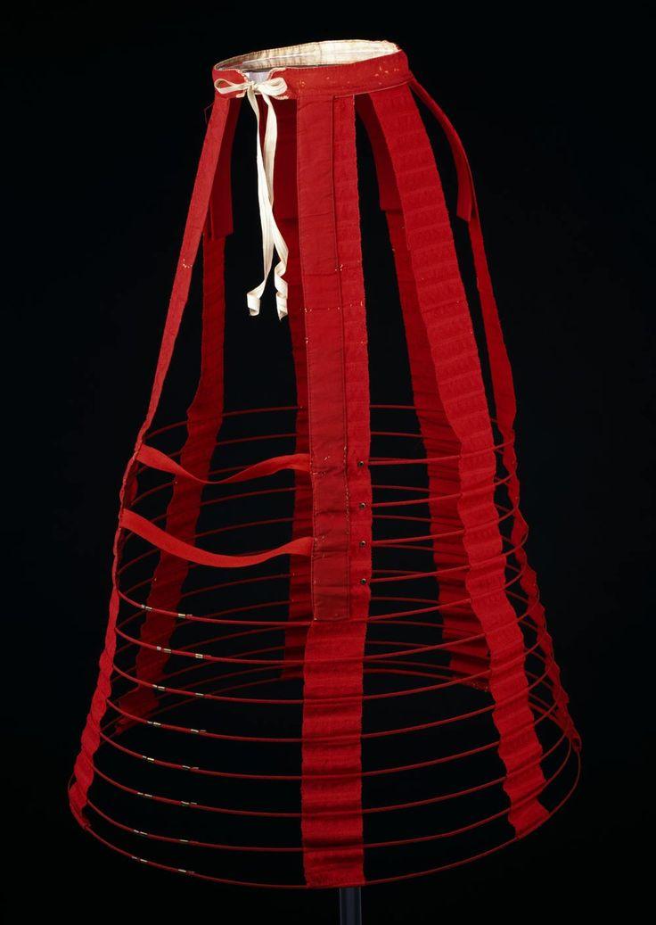 Проект Историческое бальное платье