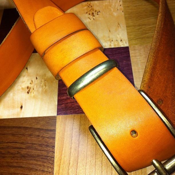 кожа натуральная, leather