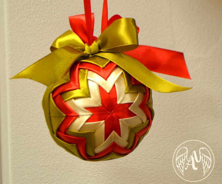 новый год, новогодние игрушки, ёлочные украшения, лоскутное шитье ткань