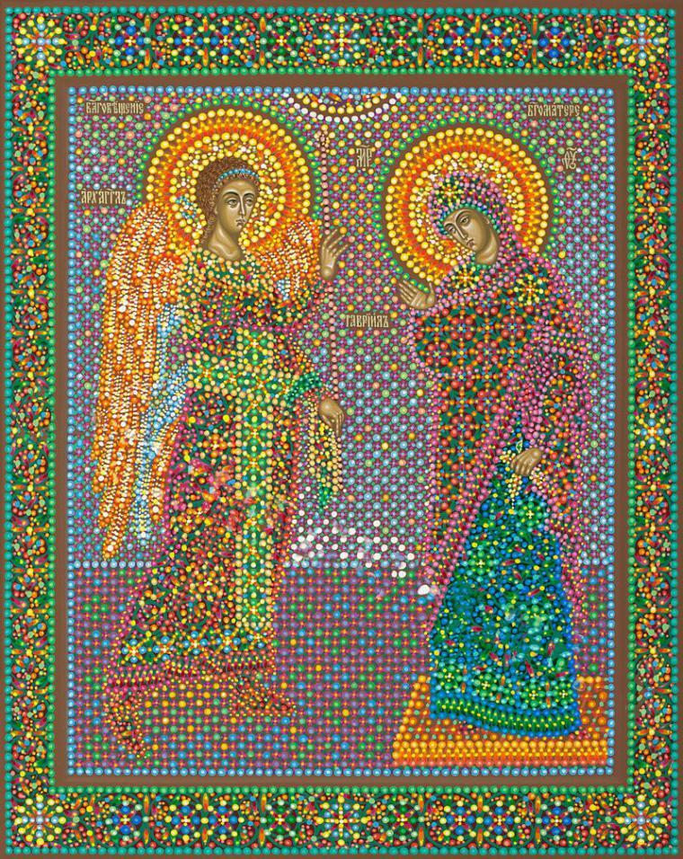 иконы кузнецова