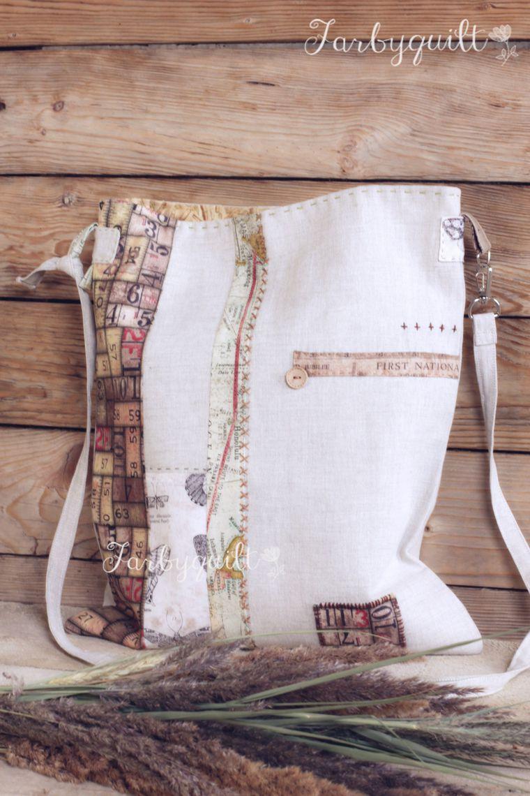 скидка 20%, сумка текстильная