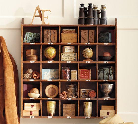 декор, подарки, коллекция, книги