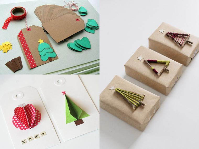 Wish You Creative Inspiration And Festive Mood The Mast Class Gifts For The New Year