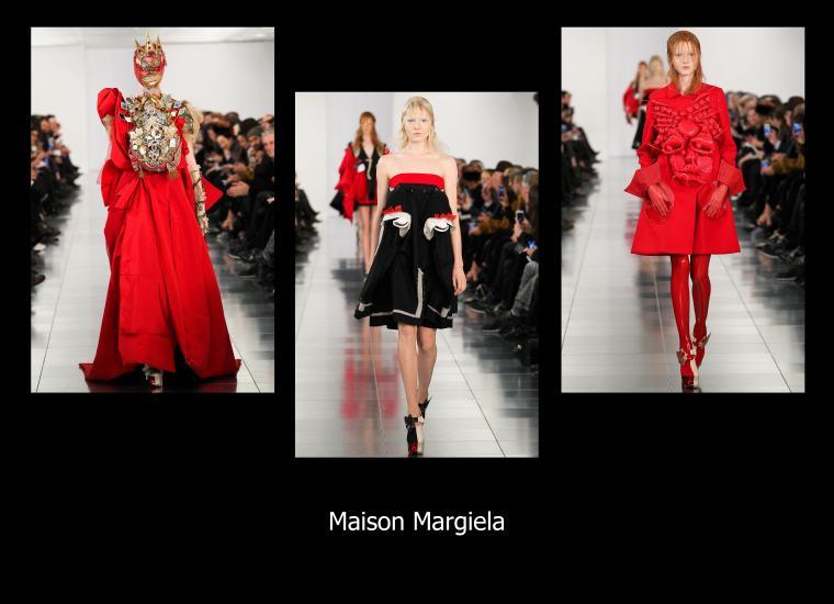 мода, designer