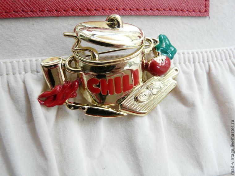 что такое винтаж, лучшие украшения, подарок коллекционеру, ажурный