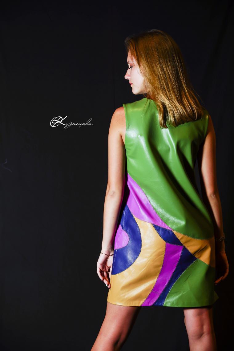 платье на заказ, распродажа одежды, акция магазина, скидки, красота