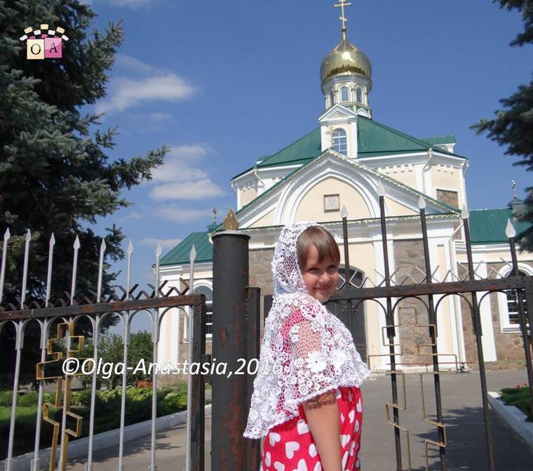 фото гр. невесты