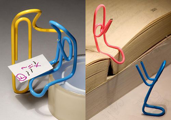 things to do with paper clips A quick paper clip craft for the kids to make is a simple paper clip chain that's excellent for fine motor skills something i'm learning from the supplies activities poll i asked last week is that paper clips are in most of your homes and yep, i have them too.