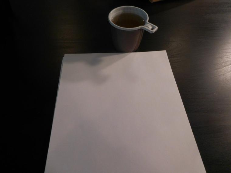 как я рисовать училась., фото № 28