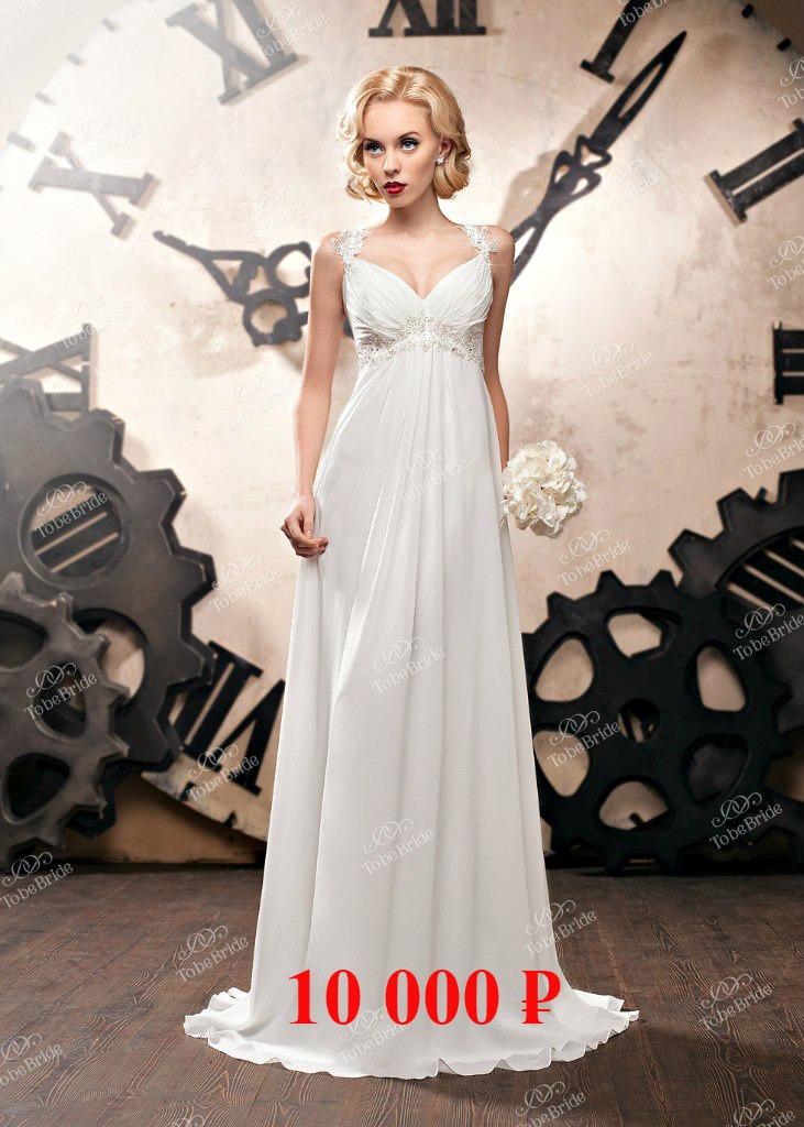 свадебное платье недорого, свадебное платье пышное