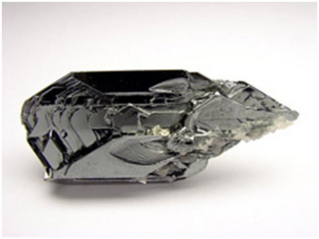 гематит, оригинальный подарок, авторские украшения