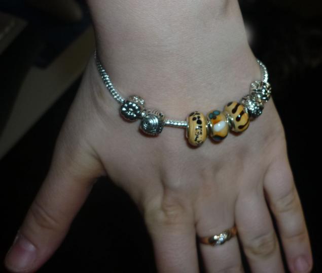 Кольца серьги браслеты  купить ювелирные украшения в