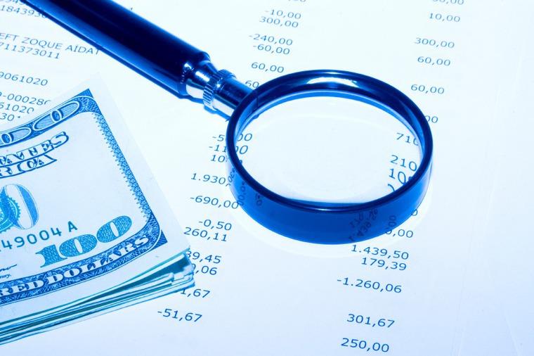 цены, цена, курс рубля, курс евро, повышение цен, снижение цен, снижение цены, повышение цены, вложение денег, накладные расходы, образование цены