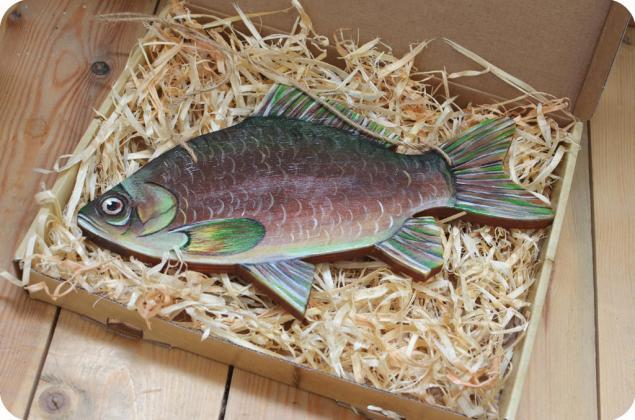 коллекция, рыба, новая коллекция, рыбалка, подвески