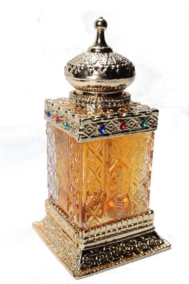 арабский декор