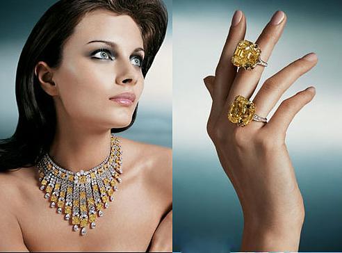 ювелирное дело, бриллианты