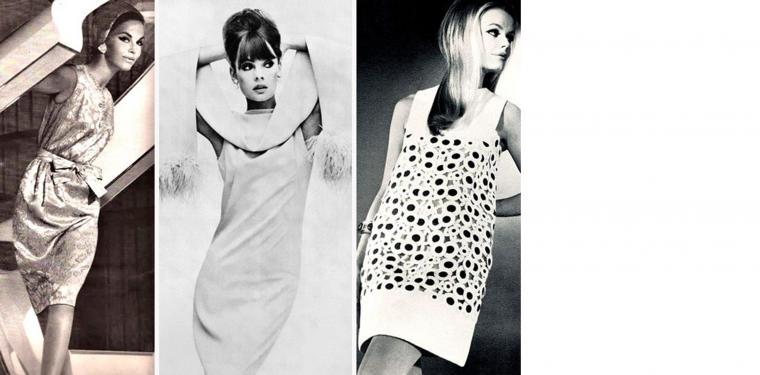 Купить женскую одежду от 20 р в интернет-магазине lamoda
