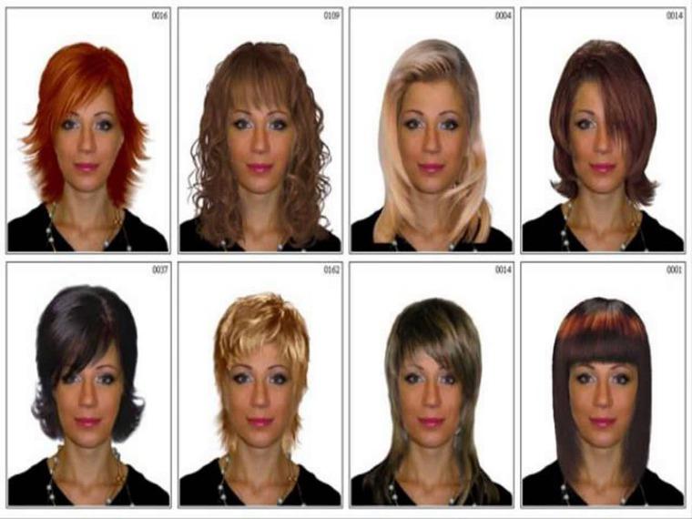 психолог образованию моделирование стрижки по фото оптимальный безопасный