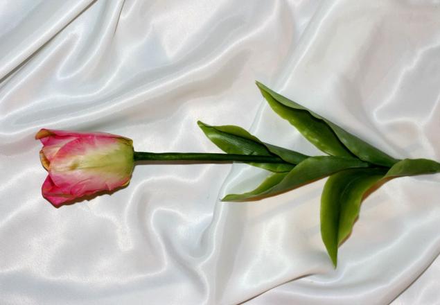 Цветы-это состояние души!, фото № 11