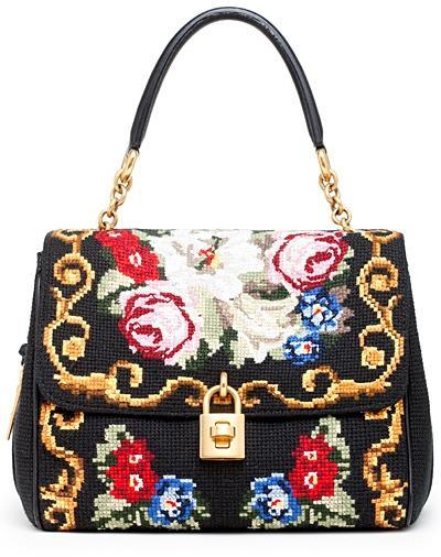 Коллекция сумки женские h2o италия