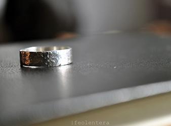 акция, скидки на кольца, серебро 925 пробы