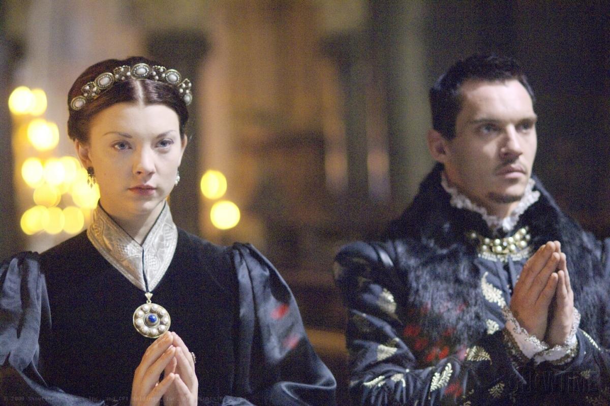 kinopoisk.ru-The-Tudors-1362525