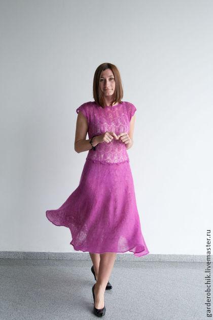 платье, миссони