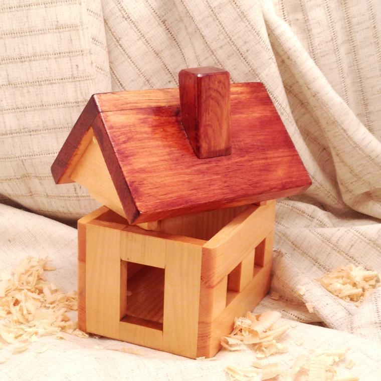деревянные игрушки, артем и дарья