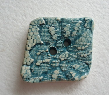 мастер-класс по лепке, керамические пуговицы, роспись своими руками, обжиг керамики