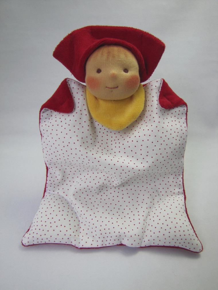 вальдорфская кукла мк, как сшить куклу, вальдорфская кукла голову
