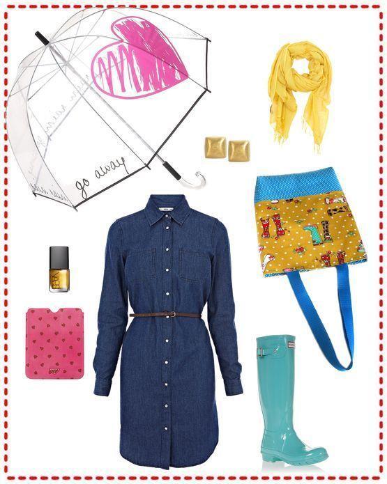 look book, сумки ручной работы, модный аксессуар