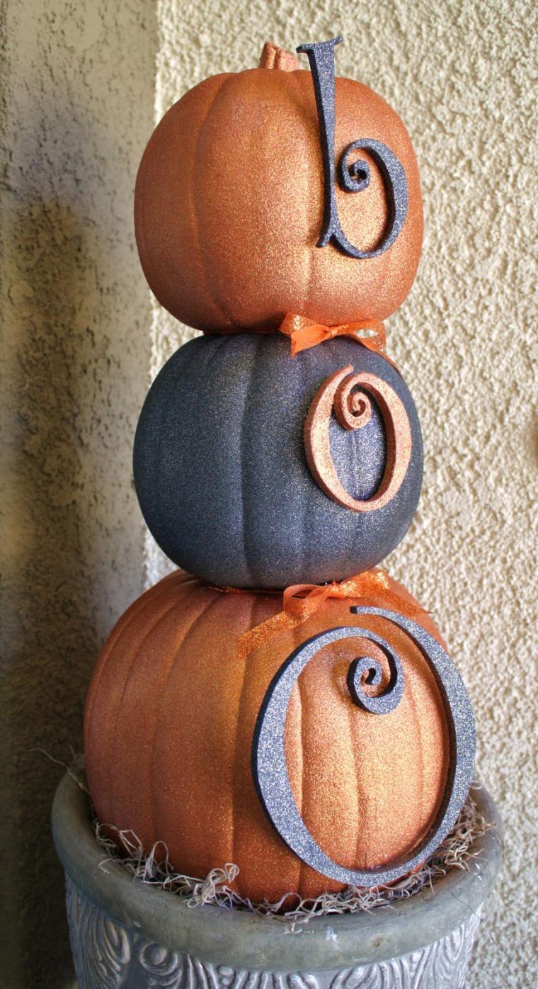 Идеи для Хэллоуина, фото № 4