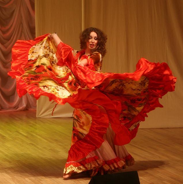 Цыганские юбки ярмарка мастеров