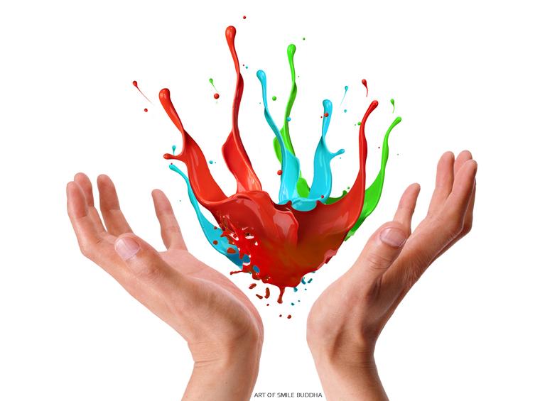 арт, вдохновение, живопись, год, картынастроения, настроение, скетч бук